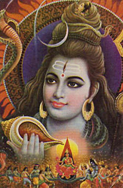 die heiligen schriften des hinduismus